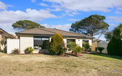 13 Riverview Place, Goulburn NSW