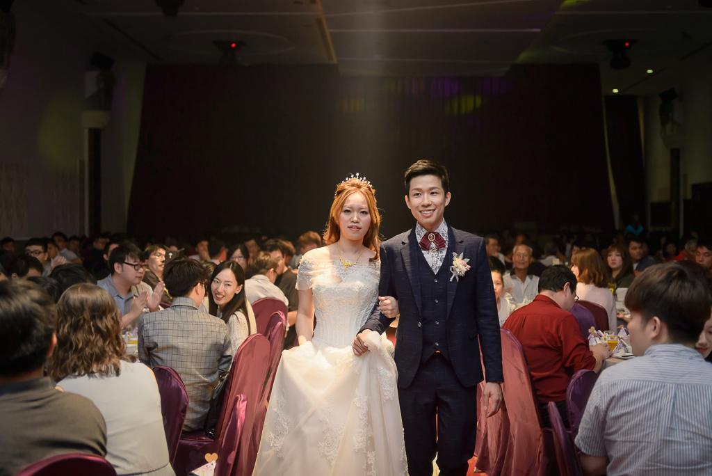 Wedding-0967