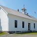 DSC01054 - Schoolhouse