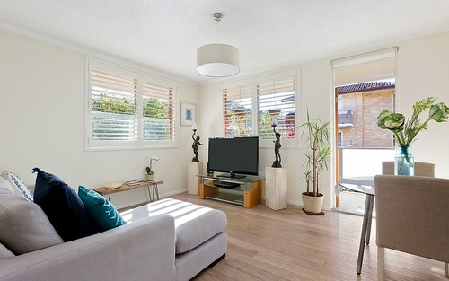 7/28 Westminster Avenue, Dee Why NSW