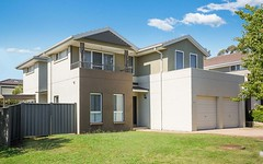 67 Wilkins Ave, Beaumont Hills NSW