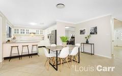 26 Tallowood Grove, Beaumont Hills NSW