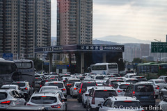 Lanzhou traffic - and the car colour of the year was? (10b travelling / Carsten ten Brink) Tags: 10btravelling 2017 asia asian asien carstentenbrink china chine chinese gansu gansuprovince iptcbasic lanzhou northernsilkroad prc peoplesrepublicofchina silkroad yellowriver capital city province tenbrink 中华人民共和国 中国 甘肃