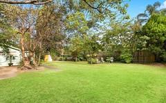 110 Kissing Point Road, Turramurra NSW