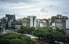 img354 (Buenos Aires loucoporanalogicas) Tags: olympus mju kodak porta 160 buenos aires