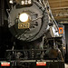 DSC01248 - Canadian Pacific Locomotive 926