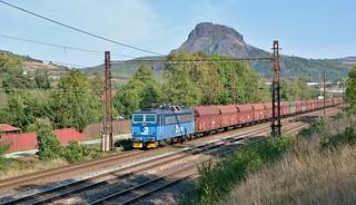 ČDC 363 050-6