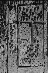 Castillo de Pedraza, Segovia. (fcuencadiaz) Tags: pedraza segovia castillaleón analogica fotografiaargentica film fotografiaquimica formatomedio 6x9 byw blancoynegro monocromo objetivosfijos objetivosmanuales reveladomanual reveladoquimico linhof camarastecnicas plustek planar ilfordpanfplus ilfosol