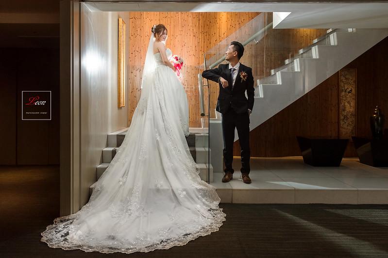 婚攝,高雄,翰品酒店,婚禮紀錄,南部