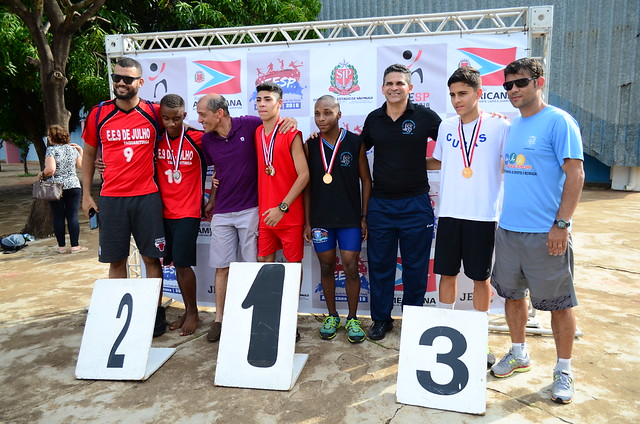Atletismo - Val Morais (121)