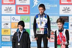 """2018_Nationale_veldloop_Rias.Photography108 • <a style=""""font-size:0.8em;"""" href=""""http://www.flickr.com/photos/164301253@N02/43049082230/"""" target=""""_blank"""">View on Flickr</a>"""