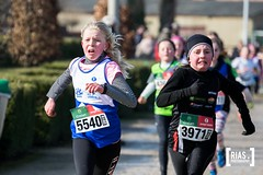 """2018_Nationale_veldloop_Rias.Photography71 • <a style=""""font-size:0.8em;"""" href=""""http://www.flickr.com/photos/164301253@N02/43049100120/"""" target=""""_blank"""">View on Flickr</a>"""