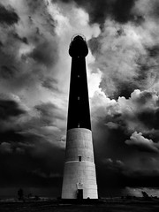 Lighthouse  #estonia #saaremaa #lighthouse #tower #sky #clouds #storm #blackandwhite #bw #bnw #bnwphotography #bnw_captures #mobilephotography #mobilephoto #outdoor #photography #samsung #s7edge (Zilvinas Degutis) Tags: sky storm lighthouse bnw clouds mobilephoto outdoor mobilephotography samsung s7edge estonia blackandwhite bw saaremaa bnwphotography bnwcaptures photography tower