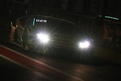 LAMBORGHINI HURACAN GT3 (ronaldligtenberg) Tags: total 24h spa 2018 autosport motorsport carracing racing auto racetrack circuit speed sport car racecar track drive driver racedriver curves corners race fast driving 24 hours blancpain endurance series serie spafrancorchamps belgium sro francorchamps gt3 lamborghini huracan