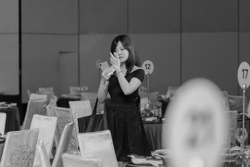 新竹喜來登婚攝,新竹喜來登,新竹喜來登婚宴,新秘茲茲,Chauntel Bridal,雲賞旗袍,轉動幸福氣球,費兒婚佈,MSC_0046