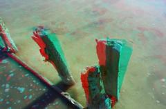 Pink Salt Lake ! Arabatskaya arrow 3d . Anaglyph (3D VIDEO) Tags: 3dphoto 3d 3dsbs best3dvideo tv3d 3dfortv 3dmovie 3dglasses 3dpopouteffects sidebyside 3dfilm popout amazing beautiful virtual 1080p box anaglyph glassesanaglyph positive crazy magnificent saltlake lake pink gengorka arabatskayaarrow счастливцево schastlivtsevo азовскоеморе seaofazov мелиоратор генгорка арабатскаястрелка journey fantastic 2018 hd