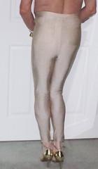 Loving my hot new slinky sensual pants - 2 (donnacd) Tags: sissy tgirl tgurl dressing crossdress crossdresser cd travesti transgenre xdresser crossdressing feminization tranny tv ts feminized jumpsuit domina lingerie touchy feely he she look 易装癖 シー