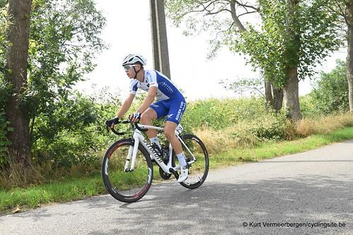 Omloop der Vlaamse gewesten (283)