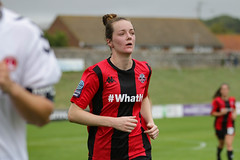 Lewes FC Women 5 Charlton Ath Women 0 Conti Cup 19 08 2018-888.jpg (jamesboyes) Tags: lewes charltonathletic women ladies football soccer goal score celebrate fawsl fawc fa sussex london sport canon continentalcup conticup
