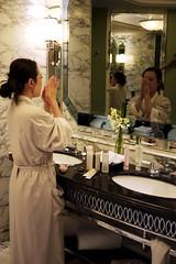 1508653710-2109806877_l (vecamanda) Tags: wardorf 上海華爾道夫 ast astoria hotel