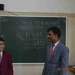 20180723 - Matrubhasha Utsav (NGP) (4)
