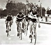 1969 GIRO A sign of what is to come... (Sallanches 1964) Tags: 1969 faema giroditalia eddymerckx roadcycling
