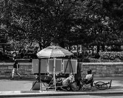 "Street Photography "" New York City Life"" (street photo ny) Tags: new york manhattan union square liberty big apple nikon d810 50mm nikousa world art street photograpgy black white bw blanco y negro fotografia de calle candid photography passion"