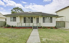 823 Main Road, Edgeworth NSW