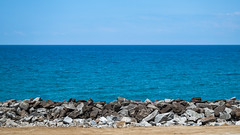 Mare di Pizzo Calabro (Federico.Michael.B) Tags: