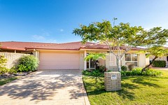 2/1 Lisa Place, Forster NSW