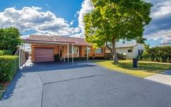 31 Jamieson Street, Emu Plains NSW