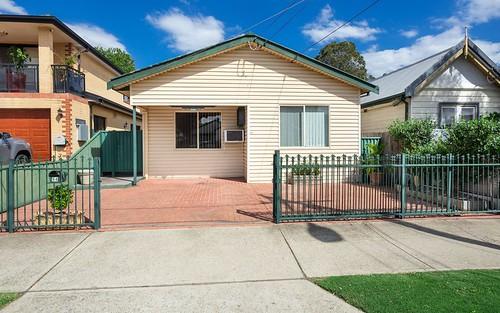 64 Mona St, Auburn NSW 2144