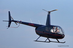 Helicopterflight (DirkVandeVelde back , and catching up) Tags: europa europ europe belgie belgium belgica belgique buiten antwerpen antwerp anvers malle zoersel airshow vliegshow helicopter vliegtuig aircraft sony