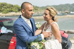 DSC05874 (flochiarazzo) Tags: ber enissa mariage
