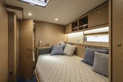 15_26_Dufour Yacht0465-Edit