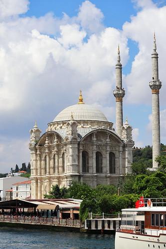 SJShih_201807_Turkey_0767