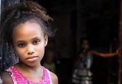 Cuba 2018 (mauriziopeddis) Tags: cuba children child portrait ritratti portraits people tribal culture cultural fidel che revolution reportage canon caribe caraibi