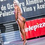 Open nacional Almendralejo 2016 (35)