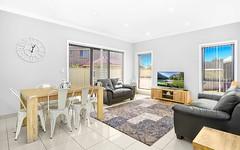 27 Winburndale Road, Wakeley NSW
