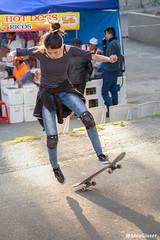 La Paz - MegaFest 2018 - Skateboard (Max Glaser) Tags: megafest southamerica bolivia lapaz