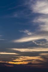 Sardinia (alinasophotos) Tags: sardinia sardegna italia italy landscape cagliari city light sun sea blues colors church bw black white sunset sunrise windows canon eos6d sky waves clouds flower plants travel trip journey boat view