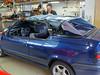 Renault R19 Cabrio 1990 - 1997 Montage Innenhimmel