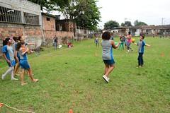 Programa de redução da obesidade infantil na escola João de Magalhães (11) (itaborairj) Tags: programa redução obesidade infantil combate escola itaboraí joão magalhães 04092018