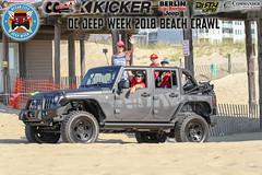 Fri Beach Crawl OCJW18-1172 (Live Wire Media & Events) Tags: jeep ocjeepweekcom ocjw18 oc week 2018 wrangler jk jku tj yj cherokee