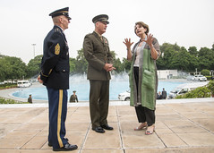 180906-D-PB383-034 (Chairman of the Joint Chiefs of Staff) Tags: cjcs chairman dunford india indopacific indopacom pacific newdelhi in