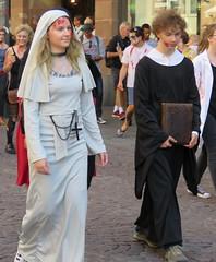 IMG_6136 (molaire2) Tags: strasbourg zombie walk 2018 alsace estrasburgo zombi festival fantastique horreur film parade