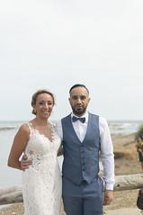 DSC05838 (flochiarazzo) Tags: ber enissa mariage
