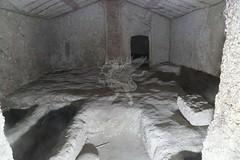 La necropoli delle Pianezze_12