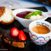 Le café gourmand._DSC4311