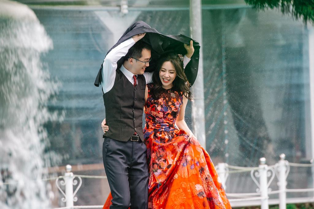 青青食尚花園會館婚禮攝影,青青食尚花園會館婚禮紀錄,青青食尚花園會館戶外婚禮